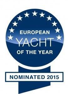 EYOTY 2015 nomination logo