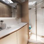 X6-Bathroom-1